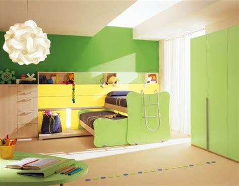 deckenleuchte kinderzimmer grun kinderzimmer deckenleuchte auffallende len und