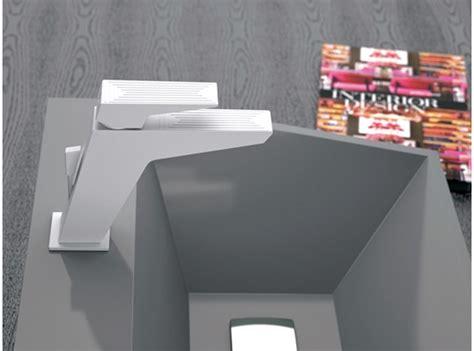 rubinetti di design rubinetteria design le evoluzioni di daniel rubinetterie