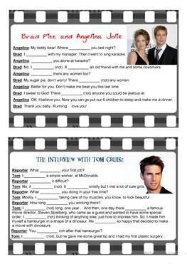 justin bieber biography reading comprehension 239 free esl celebrities stars famous people worksheets