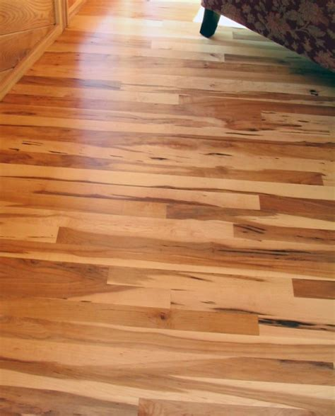 hardwood flooring installation hickory nc weather dedallease