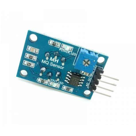jual metal resistor jual power resistor 28 images resistor kapur 28 images bahar electronic cara paralel jual