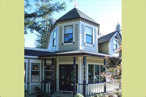 california bed and breakfast bed and breakfast for sale california 28 images bed