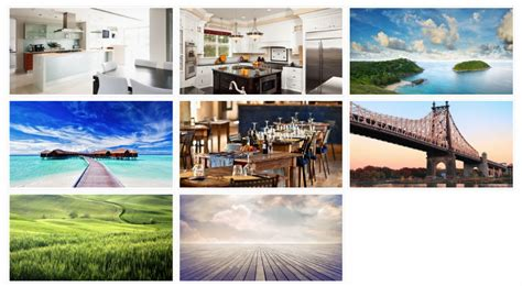 best image gallery plugin best image gallery plugin galleryimage co