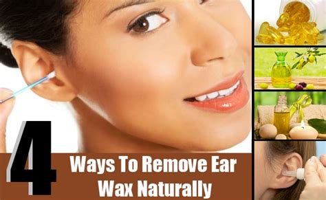 12 ways to depilate at home wax on ear wax removal html autos weblog