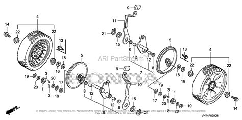 craftsman self propelled lawn mower parts diagram craftsman 7 0 self propelled lawn mower parts craftsman