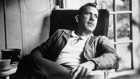 by john steinbeck john steinbeck s family files complaint against l a agent