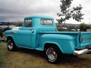 1957 Chevy Truck Wheels For Sale 1957 Chevrolet 3100 For Sale Kirkland Arizona