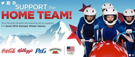 Kroger 1000 Sweepstakes - kroger olympics instant win game sweepstakes southern savers