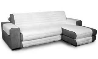 copri divano penisola penisola copridivano groupon goods
