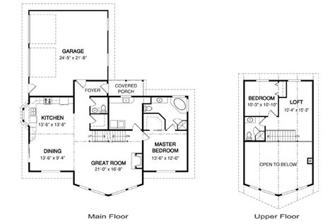 Homestead Cabin Plans by House Plans Homestead Linwood Custom Homes