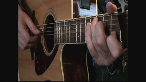 guitar fingerstyle tutorial websites edelweiss guitar fingerstyle waltz tutorial youtube