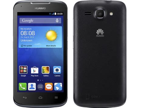 Hp Huawei Y550 huawei ascend y540 pictures official photos