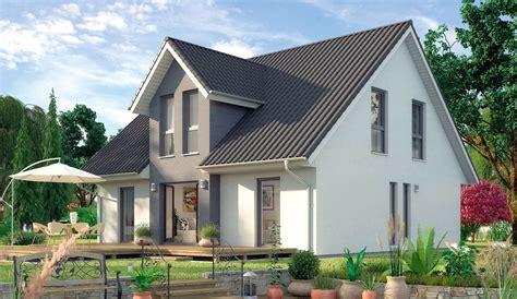 haus preise einfamilienhaus ausbauhaus einfamilienhaus familienhaus bauen flexibel