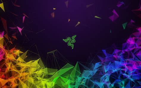 wallpaper razer blade  gaming laptop abstract colorful vibrant dark hd  abstract