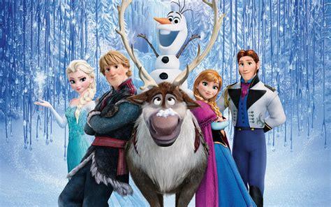 film frozen za darmo frozen kraina lodu kolorowanki do wydruku dla dzieci