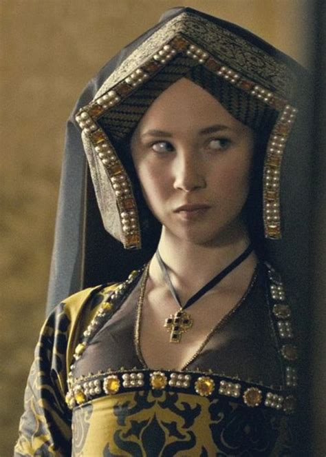 Eprise Dress Brukat the other boleyn 2008 starring juno temple as
