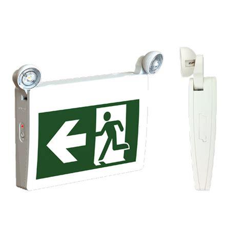 running board emergency lights e l s emergency lighting supplies emergency lighting