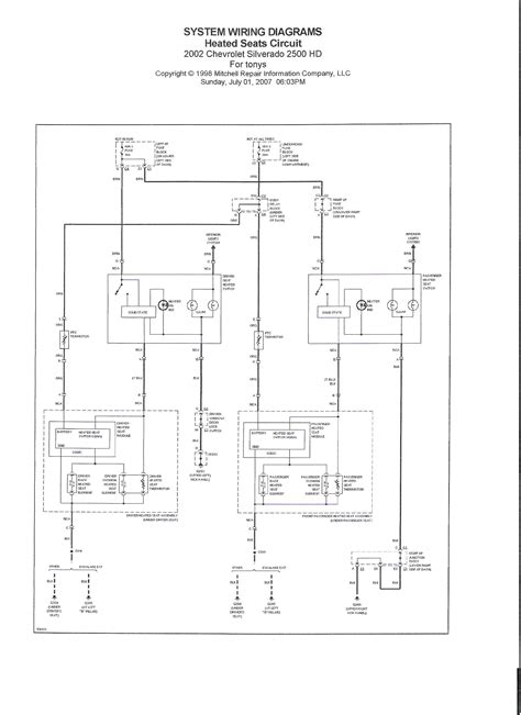 gm power seat wiring diagram wiring diagram