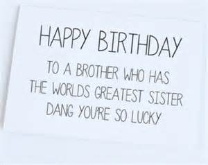 Big Birthday Quotes Popular Items For Sister And Brother On Etsy Quotes