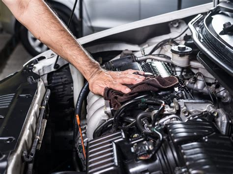 X Tuning Auto Ecu Repair Electronics by The Most Recent Advancements In Ecu Testing