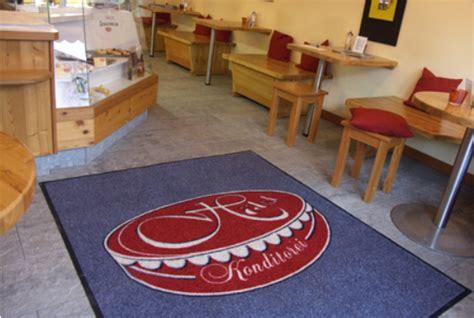 teppich bedrucken teppich bedrucken haus dekoration