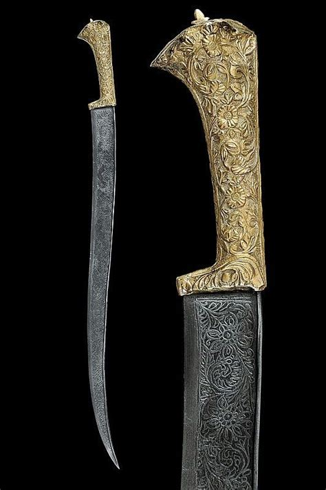 Ottoman Empire Weapons 152 Best Images About Yatağan A Turkish Sword On Pinterest Islamic World 16th Century And Swords