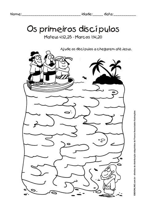 preguntas sobre historias biblicas para niños poesias din 194 micas reflex 213 es hist 211 rias b 205 blicas etc