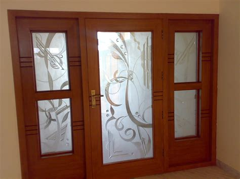 Design Interior Doors Frosted Glass Ideas Frosted Interior Doors Frosted Glass By Babbal Glass House Inspiration And Design Ideas For