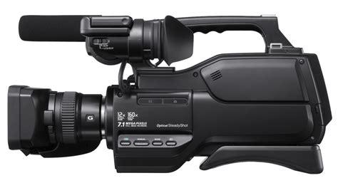 Kamera Sony Hxr Mc1500p Hd sony hxr mc1500p