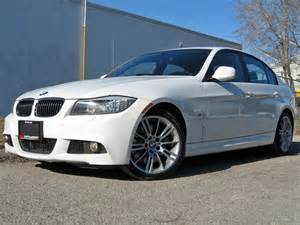 2010 Bmw 335i Xdrive 2010 Bmw 3 Series 335i Xdrive M Sport Warr Scarborough