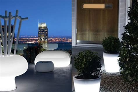 Outdoor Lighting Systems Lighting System Inspiration