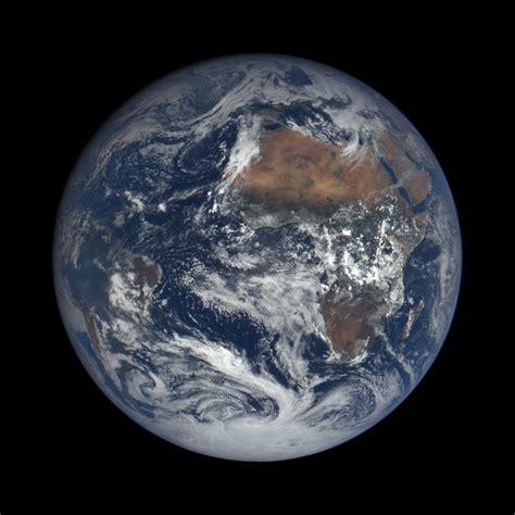 imagenes terrestres satelitales en tiempo real disfruta de im 225 genes de la tierra a 1 5 millones de