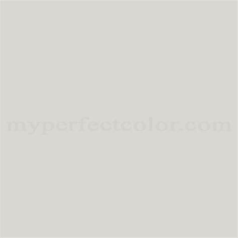 valspar 7004 18 sandstone gray match paint colors myperfectcolor