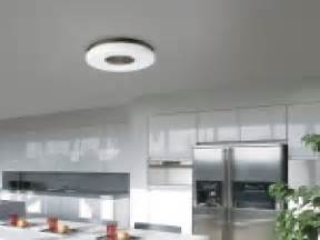 Kitchen Fluorescent Lighting Ideas Kitchen Fluorescent Lighting Ideas Kitchen Kitchen