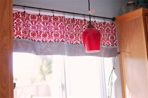 kitchen swag curtains valance window treatments design ideas kitchen curtains swag valance window treatments design ideas