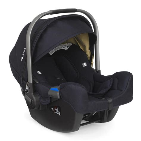 nuna pipa car seat base nuna pipa infant lightweight car seat with base free