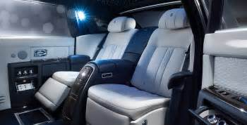 Rolls Royce Inside Pictures 2015 Rolls Royce Phantom Interior Cars