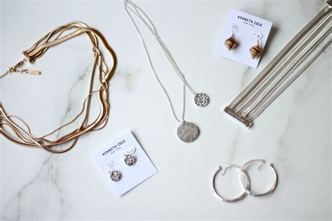 jewelry metals how to properly combine jewelry with different metals