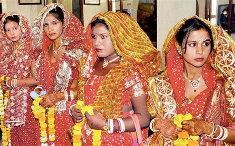 Bihar news hindi marriage