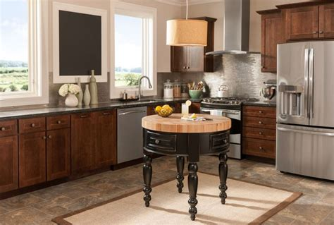 1000 images about kitchen islands on antiques