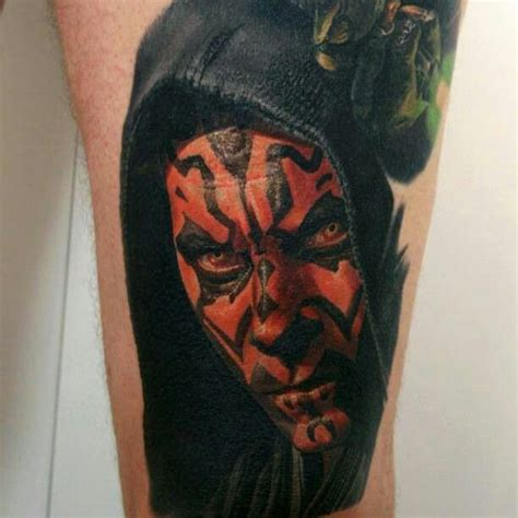 darth maul tattoo design 25 best images about darth maul on the phantom