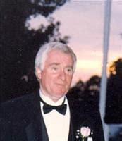 O Keefe Wade Funeral Home by W Kennon Obituary Raynham Ma O Keefe Wade