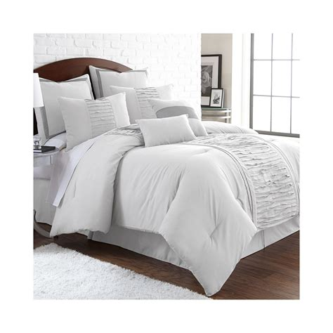cost to dry clean comforter buy croscill classics monte carlo 4 pc comforter set