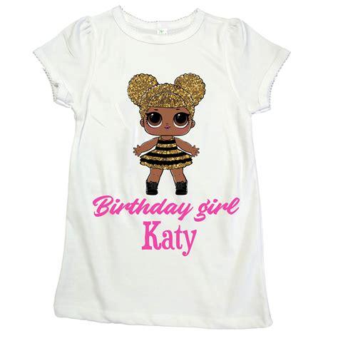 Lol Pop T Shirt lol doll t shirts labzada t shirt