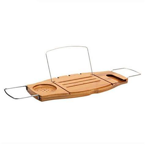 vasca legno acquista all ingrosso vasca in legno da grossisti