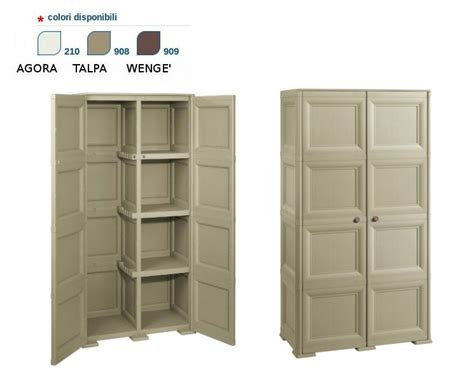 armadio rattan da esterno armadio rattan da esterno mobile armadio basso in resina