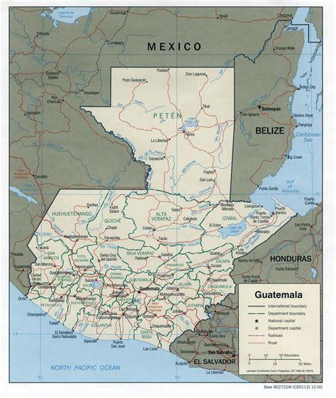 geography of guatemala wikipedia san pedro river guatemala wikipedia