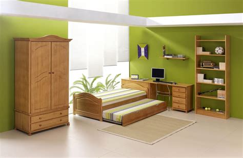 como pintar un pino natural seco pintar vestidor decorar tu casa es facilisimo com
