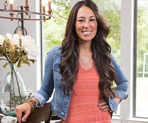 joanna gaines hair 17 best images about joanna gaines on pinterest magnolia