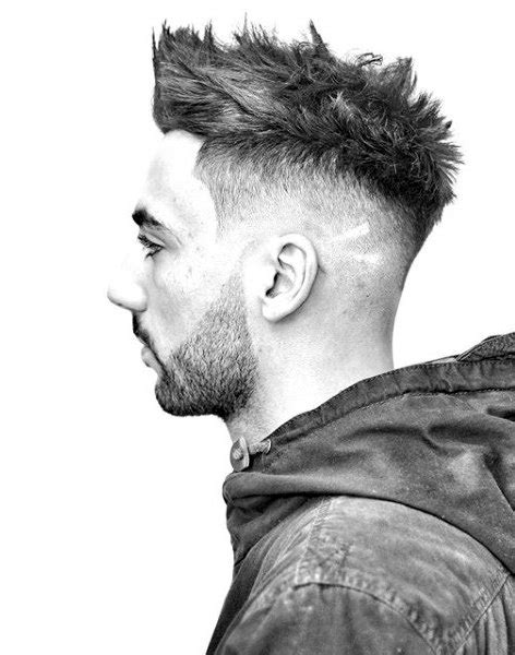 how to cut a fade haircut yourself how to give yourself a fade haircut hairs picture gallery